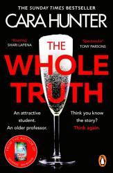 The Whole Truth Book PDF