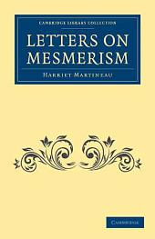 Letters on Mesmerism