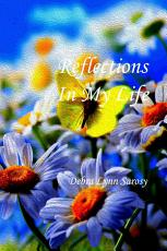 Reflections of My Life PDF