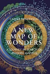 A New Map of Wonders PDF