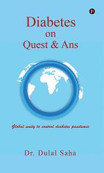 Diabetes on Ques & Ans