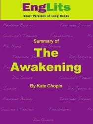 Englits The Awakening Pdf  Book PDF