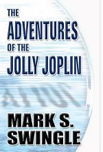 The Adventures of the Jolly Joplin