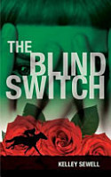 The Blind Switch PDF