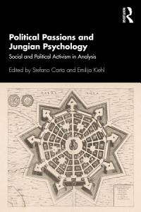 Political Passions and Jungian Psychology PDF