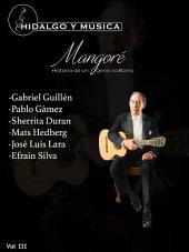 Hidalgo y Musica: Volume 3