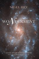 Wonderment PDF