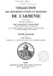 Fragmenta historicorum Graecorum ...: Apollodori Bibliotheca cum fragmentis, Volume 5, Part 2