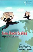 Cross border Banking PDF