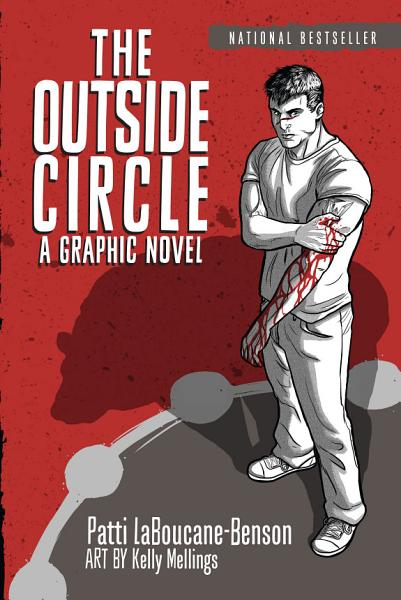 Download The Outside Circle Book