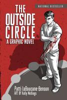 The Outside Circle PDF