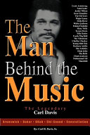 The Man Behind the Music