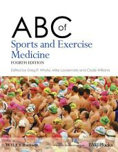 ABC of Sports and Exercise Medicine PDF