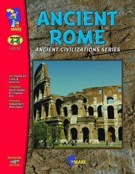 Ancient Rome Gr  4 6 PDF