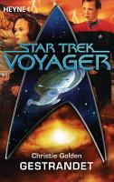 Star Trek   Voyager  Gestrandet PDF