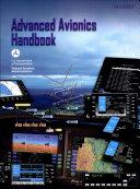 Advanced Avionics Handbook, 2009