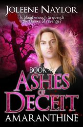 Ashes of Deceit