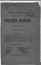 Book Classification