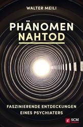 Ph  nomen Nahtod PDF
