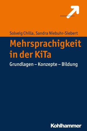 Mehrsprachigkeit in der KiTa PDF