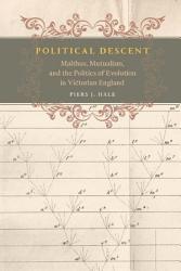 Political Descent Book PDF