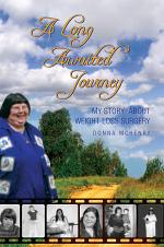 A Long awaited Journey