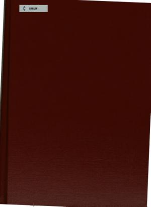 PC Tech Journal PDF