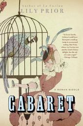 Cabaret: A Mystery