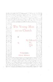 Young Man and the Church