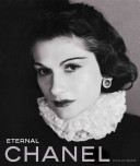 Download Chanel Book
