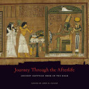 Journey Through the Afterlife PDF