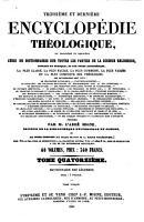 Dictionnaire des l  gendes du christianisme PDF