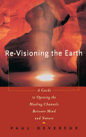 Revisioning the Earth PDF