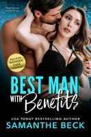 Best Man with Benefits PDF
