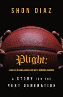 Plight  a Story for the Next Generation PDF