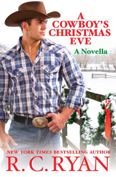 Download A Cowboy s Christmas Eve Book
