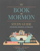 Book of Mormon Study Guide Book