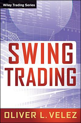 Swing Trading PDF