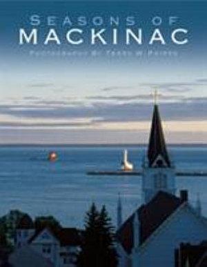 Seasons of Mackinac PDF