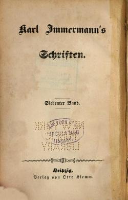 Schriften PDF