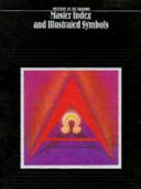 Master Index and Illustrated Symbols