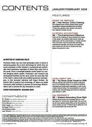 Hospitality Technology Book PDF