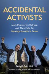 Accidental Activists Book PDF