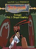 Dungeon: Twilight - Vol 1