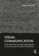 Visual Communication for Architects and Designers