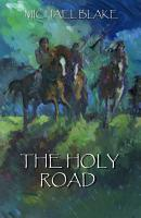 The Holy Road PDF