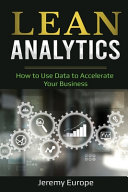 Lean Analytics PDF