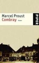Combray PDF