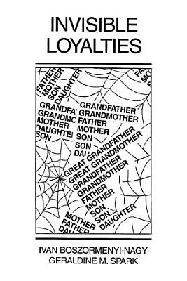 Invisible Loyalties