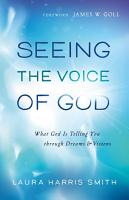 Seeing the Voice of God PDF